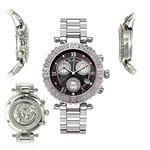 MARINA JMA2 Diamond Watch-2