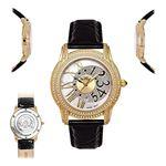 BEVERLY JBLY5 Diamond Watch-2