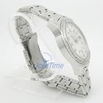 Mens Aqua Master Iced Out Diamond Watch W335AQ2 4