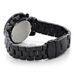 Mens Ladies Diamond Watches: Luxurman Bl 90937 2