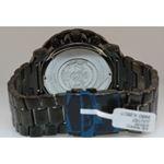 Joe Rodeo Watches: Mens Junior Diamond Watch 4.25 Black JJU157 2