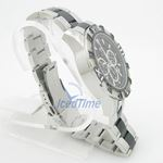 Mens Aqua Master Iced Out Diamond Watch W333AQ7 4