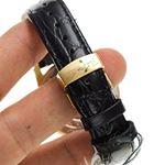BEVERLY JBLY5 Diamond Watch-4