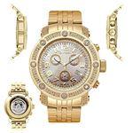 APOLLO IAPO6 Diamond Watch-2