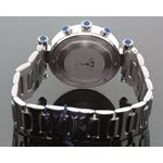 Ladies Diamond Watch 2.80 Ct W-94-4