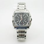 Mens Aqua Master Iced Out Diamond Watch W329AQ2 2
