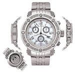 APOLLO IAPO4 Diamond Watch-2