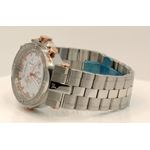 PHANTOM (204), JPTM16 Watch-2