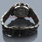 CLASSIC JCL109 Diamond Watch-2