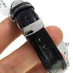 BEVERLY JBLY1 Diamond Watch-4