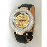 Aqua Master Mens Diamond Watch am1 2