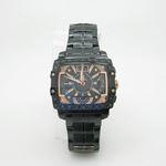 Mens Aqua Master Iced Out Diamond Watch W329AQ6 2