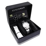 Luxurman Tribeca Women