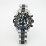 Mens Aqua Master Iced Out Diamond Watch W333AQ7 2