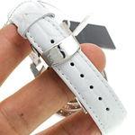 BEVERLY JBLY2 Diamond Watch-4