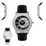 BEVERLY JBLY1 Diamond Watch-2