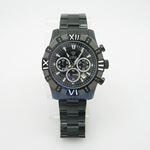Mens Aqua Master Iced Out Diamond Watch W333AQ8 2