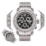 APOLLO IAPO5 Diamond Watch-2