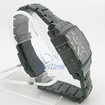 Mens Aqua Master Iced Out Diamond Watch W329AQ3 4