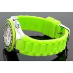Agua Master 0.24ctw Womens Jelly Diamond Watch w324BN 2