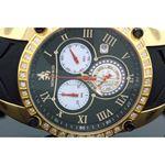 Richard  Co Diamond Watch RC-3019 1.00 c 28165 2