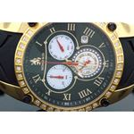 Richard  Co Diamond Watch RC-3019 1.00 ct rc-3019y 2