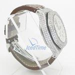 Audemars Piguet Royal Oak Offshore Chronograph Mens Watch SAFARI 26170st.oo.d091cr.01 4