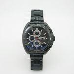 Mens Aqua Master Iced Out Diamond Watch W328AQ1 2