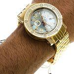 APOLLO IAPO6 Diamond Watch-4