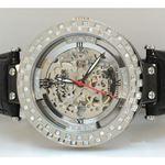 Aqua Master Mens Diamond Watch am2 2