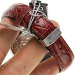 BEVERLY JBLY4 Diamond Watch-4