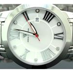 Aqua Master Diamond Mens Watch w3201b 2