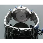 Ladies Diamond Watch 2.80 Ct W-94-4