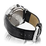Centorum Flacon Mens Real Diamond Watch  90873 2