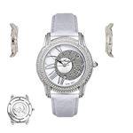 BEVERLY JBLY2 Diamond Watch-2