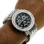 APOLLO IAPO5 Diamond Watch-4