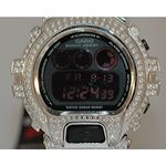 Casio Watches 6900 G SHOCK CZ Crystal Watch 2