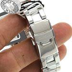 MARINA JMA2 Diamond Watch-4
