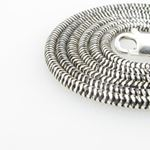 925 Sterling Silver Italian Chain 20 inches long and 2mm wide GSC132 2
