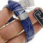 BEVERLY JBLY6 Diamond Watch-4