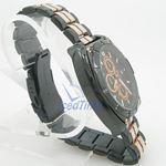 Mens Aqua Master Iced Out Diamond Watch W328AQ5 4