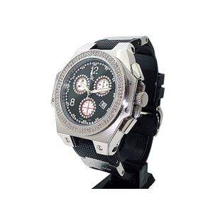 73086bef93e77 Joe Rodeo Diamond Watches - New Arrivals Products