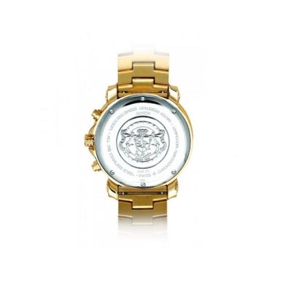 Joe Rodeo Womens Diamond Watch - Rio JRO11 2