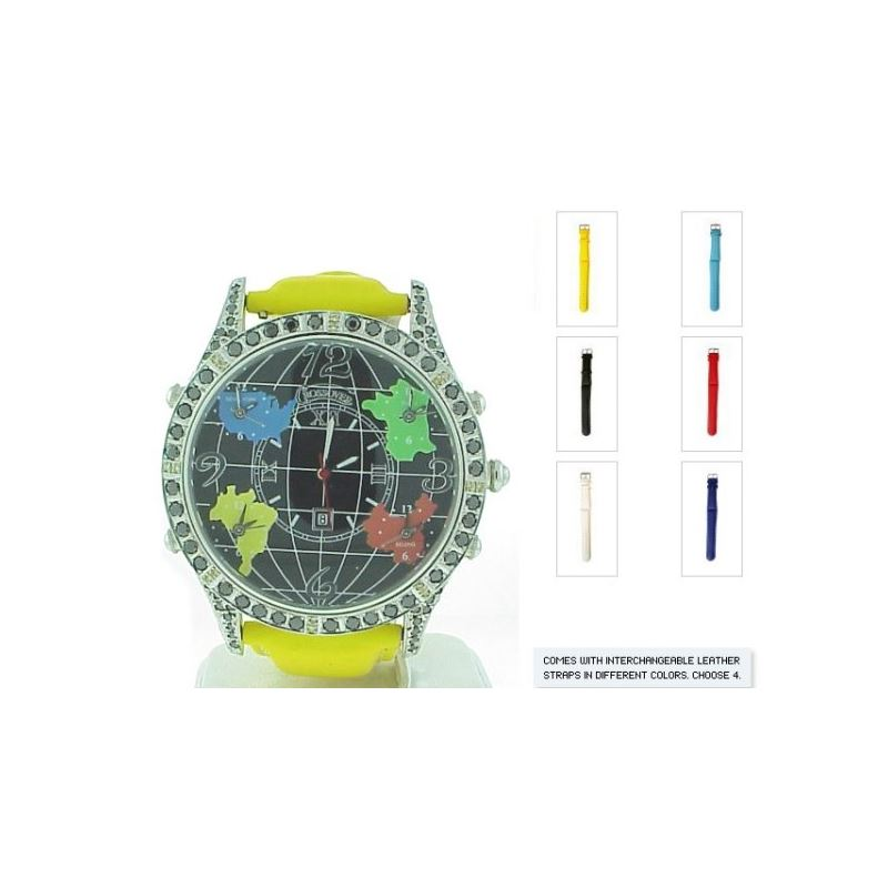 DIAMOND CASE MULTI COLOR CW1DD 53179 1