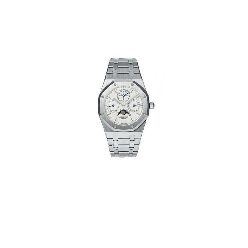 Audemars Piguet Mens Watch 25820ST.OO.09 54845 1