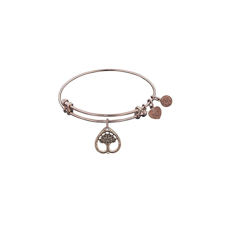 Angelica Ladies Mom and Family Collectio 72558 1