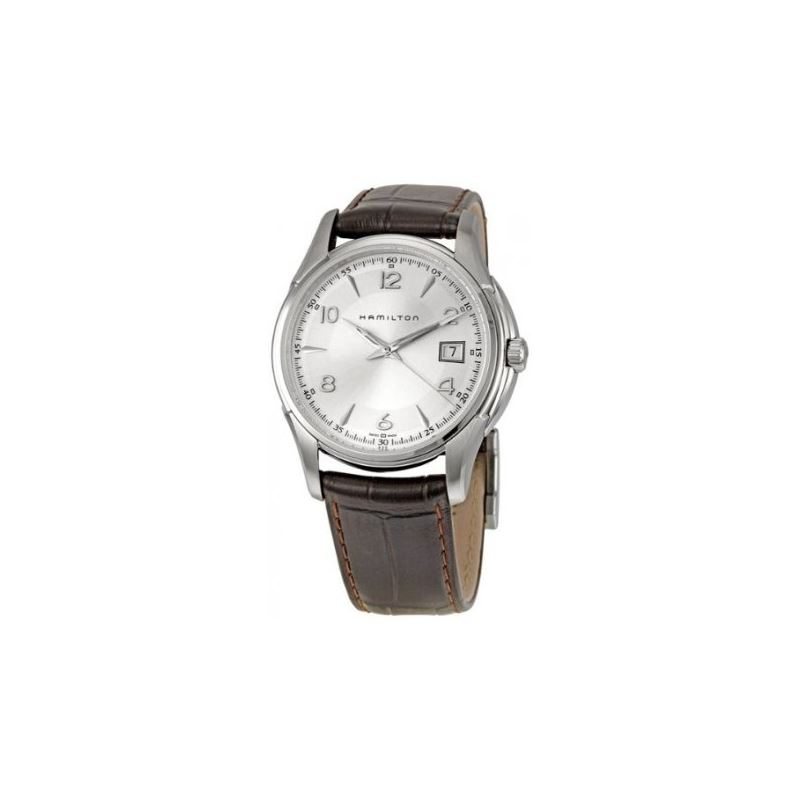 Hamilton Swiss Movement Watch H32411555  28091 1