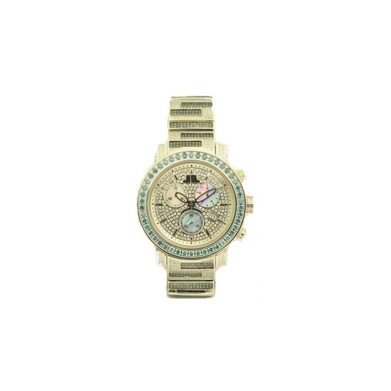 S-Link 5ct Diamond Band 37815 1
