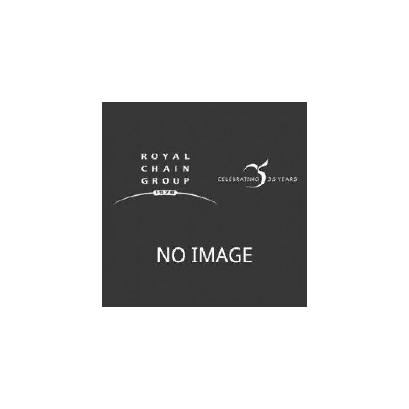 14Y 6.5mm wide LITE MIAMI CUBAN LINK 87632 1