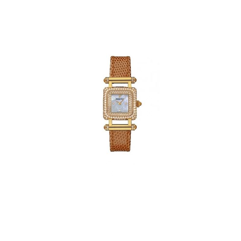 Audemars Piguet Ladies Watch 67421BA.ZZ. 54657 1